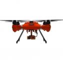 Swellpro Waterproof Splash Drone 3